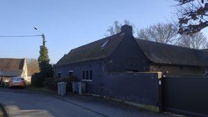 Rénovation extérieure et intérieure-Création d'extension de maison-entreprise de maçonnerie