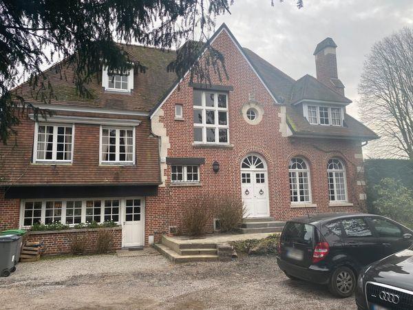 Rénovation intérieure d'une maisonà Wasquehal