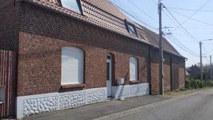 Entreprise de bâtiment à Bourghelles