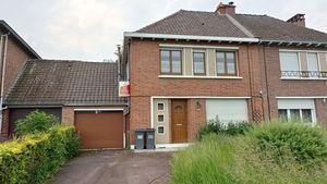 Estimatif travaux pour la rénovation d'une maison à Marquette-lez-Lille